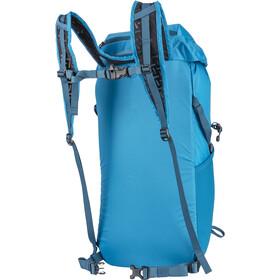 Marmot Kompressor Plus Mochila 20l, azul